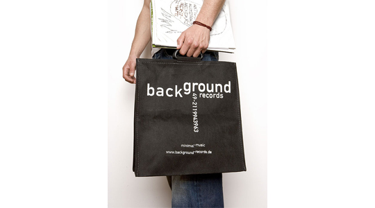 backgroundbag